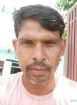 Vinod Kumar, 35  , Delhi