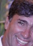 Moshe, 49  , Biel Bienne
