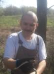 vasiliy, 51  , Kalush