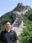 weikduo, 60  , Beijing