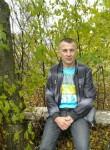 Vyacheslav, 49  , Zarechnyy (Rjazan)