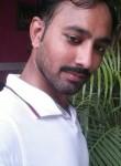 Mohd, 18  , Najibabad
