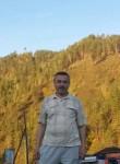 Rakhim, 58  , Bukhara