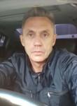 Vyacheslav, 60  , Pushkino