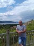 Aleksandr, 42  , Volzhskiy (Samara)