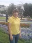 daniela seleznev, 18, Abakan