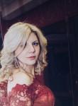 Viktoriya , 33, Perm