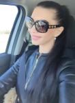Xsenya, 36  , Monaco