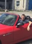 Ruslan, 27, Wroclaw