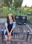 Alyena, 18, Borispil