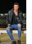 محمود احمد, 20  , Luxor