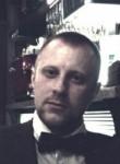 Anton, 38  , Volgograd