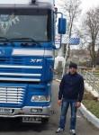 Ivan, 28  , Galati