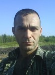 Ruslan, 41  , Kartaly