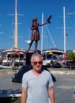 Aleks, 55  , Izhevsk
