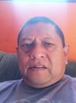 Gabriel, 56  , Merida