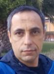 Roman, 45  , Kovel