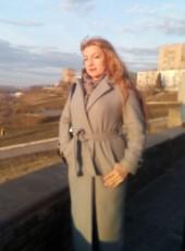 Lana, 55, Russia, Nizhniy Novgorod