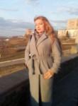 Lana, 55  , Nizhniy Novgorod