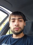 Richard, 28, Kakhovka