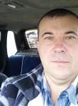 Viktor, 45  , Khmilnik