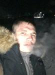 Sergey, 25  , Kachug