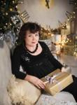 TANJA, 61  , Ivanteyevka (MO)