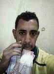 سامح, 31  , Cairo