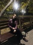 Александра - Барнаул