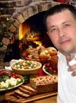 Vadim, 41  , Bukhara