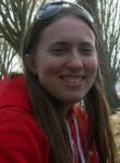 Elodie, 31  , Villeneuve-d Ascq