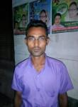 joy, 24  , Dhaka