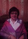 Nina, 64, Magnitogorsk