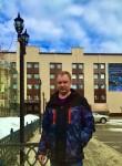Denis, 39  , Pechora