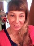Alis, 52  , Zavolzhsk