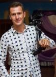 Aleksey, 37  , Luchegorsk