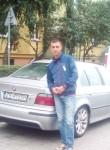 Sergey , 30, Kherson
