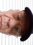 Gutberto, 54  , Giessen