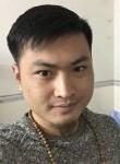 大屌哥, 31  , Shantou