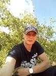 Gennadiy, 33  , Kyzyl