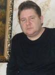 AleksandrKovko, 41  , Luninyets