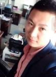 张梦怡, 34  , Changchun