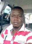 rodrigueagosso, 43  , Cotonou