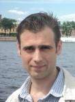 Aleksandr, 36, Zheleznodorozhnyy (MO)