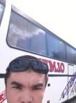 Azamat, 33  , Temirtau