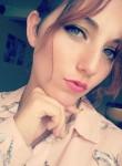 Claire-noëlle, 21  , Perpignan