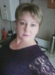Anna, 42  , Venev
