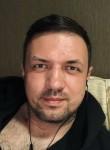 Yan, 30  , Minsk