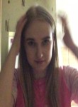 Valeriya , 19, Omsk