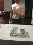 Kenedyx, 29  , Peno